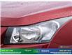 2011 Chevrolet Cruze LT Turbo (Stk: 20904A) in Brampton - Image 13 of 29