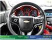 2011 Chevrolet Cruze LT Turbo (Stk: 20904A) in Brampton - Image 16 of 29