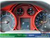 2011 Chevrolet Cruze LT Turbo (Stk: 20904A) in Brampton - Image 17 of 29