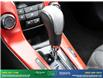 2011 Chevrolet Cruze LT Turbo (Stk: 20904A) in Brampton - Image 21 of 29