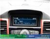 2011 Chevrolet Cruze LT Turbo (Stk: 20904A) in Brampton - Image 23 of 29