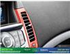 2011 Chevrolet Cruze LT Turbo (Stk: 20904A) in Brampton - Image 29 of 29