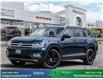 2018 Volkswagen Atlas 3.6 FSI Highline (Stk: 14084) in Brampton - Image 1 of 30