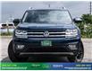 2018 Volkswagen Atlas 3.6 FSI Highline (Stk: 14084) in Brampton - Image 2 of 30
