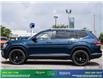 2018 Volkswagen Atlas 3.6 FSI Highline (Stk: 14084) in Brampton - Image 3 of 30