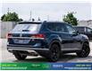 2018 Volkswagen Atlas 3.6 FSI Highline (Stk: 14084) in Brampton - Image 7 of 30