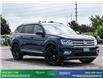 2018 Volkswagen Atlas 3.6 FSI Highline (Stk: 14084) in Brampton - Image 9 of 30