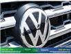 2018 Volkswagen Atlas 3.6 FSI Highline (Stk: 14084) in Brampton - Image 12 of 30