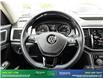 2018 Volkswagen Atlas 3.6 FSI Highline (Stk: 14084) in Brampton - Image 17 of 30