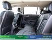 2018 Volkswagen Atlas 3.6 FSI Highline (Stk: 14084) in Brampton - Image 27 of 30