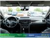 2018 Volkswagen Atlas 3.6 FSI Highline (Stk: 14084) in Brampton - Image 28 of 30