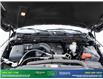 2017 RAM 1500 SLT (Stk: 21674A) in Brampton - Image 12 of 30
