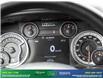 2017 RAM 1500 SLT (Stk: 21674A) in Brampton - Image 18 of 30