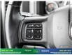 2017 RAM 1500 SLT (Stk: 21674A) in Brampton - Image 21 of 30