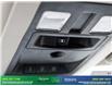2017 RAM 1500 SLT (Stk: 21674A) in Brampton - Image 25 of 30