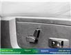 2017 RAM 1500 SLT (Stk: 21674A) in Brampton - Image 30 of 30