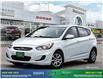 2014 Hyundai Accent GL (Stk: 21433B) in Brampton - Image 1 of 30