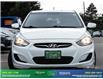 2014 Hyundai Accent GL (Stk: 21433B) in Brampton - Image 2 of 30