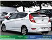 2014 Hyundai Accent GL (Stk: 21433B) in Brampton - Image 5 of 30