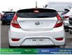 2014 Hyundai Accent GL (Stk: 21433B) in Brampton - Image 6 of 30