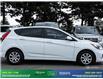 2014 Hyundai Accent GL (Stk: 21433B) in Brampton - Image 8 of 30