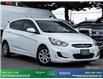 2014 Hyundai Accent GL (Stk: 21433B) in Brampton - Image 9 of 30