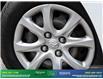 2014 Hyundai Accent GL (Stk: 21433B) in Brampton - Image 10 of 30