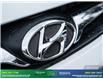 2014 Hyundai Accent GL (Stk: 21433B) in Brampton - Image 12 of 30