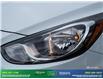 2014 Hyundai Accent GL (Stk: 21433B) in Brampton - Image 13 of 30