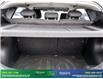 2014 Hyundai Accent GL (Stk: 21433B) in Brampton - Image 14 of 30