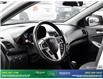 2014 Hyundai Accent GL (Stk: 21433B) in Brampton - Image 16 of 30
