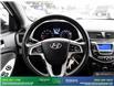2014 Hyundai Accent GL (Stk: 21433B) in Brampton - Image 17 of 30