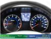 2014 Hyundai Accent GL (Stk: 21433B) in Brampton - Image 18 of 30
