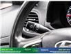 2014 Hyundai Accent GL (Stk: 21433B) in Brampton - Image 19 of 30