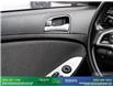 2014 Hyundai Accent GL (Stk: 21433B) in Brampton - Image 20 of 30
