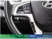 2014 Hyundai Accent GL (Stk: 21433B) in Brampton - Image 21 of 30