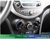 2014 Hyundai Accent GL (Stk: 21433B) in Brampton - Image 23 of 30