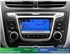 2014 Hyundai Accent GL (Stk: 21433B) in Brampton - Image 24 of 30