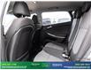 2014 Hyundai Accent GL (Stk: 21433B) in Brampton - Image 27 of 30