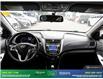 2014 Hyundai Accent GL (Stk: 21433B) in Brampton - Image 28 of 30