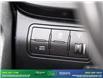 2014 Hyundai Accent GL (Stk: 21433B) in Brampton - Image 30 of 30
