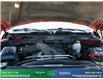 2011 Dodge Ram 1500 SLT (Stk: 14058A) in Brampton - Image 12 of 30