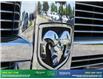 2011 Dodge Ram 1500 SLT (Stk: 14058A) in Brampton - Image 13 of 30