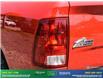 2011 Dodge Ram 1500 SLT (Stk: 14058A) in Brampton - Image 16 of 30