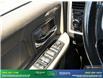 2011 Dodge Ram 1500 SLT (Stk: 14058A) in Brampton - Image 21 of 30