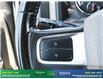 2011 Dodge Ram 1500 SLT (Stk: 14058A) in Brampton - Image 22 of 30