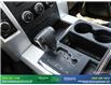 2011 Dodge Ram 1500 SLT (Stk: 14058A) in Brampton - Image 23 of 30