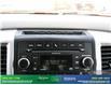 2011 Dodge Ram 1500 SLT (Stk: 14058A) in Brampton - Image 25 of 30
