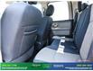 2011 Dodge Ram 1500 SLT (Stk: 14058A) in Brampton - Image 28 of 30