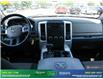 2011 Dodge Ram 1500 SLT (Stk: 14058A) in Brampton - Image 29 of 30